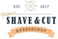 shaveandcut